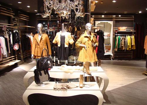 """内衣销量排行_全球年销量超过10亿件的竟然是""""男士内衣""""!"""